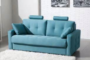 Montreal Sectional Sofa by Sofa Beds Design New Modern Montreal Sectional Sofa