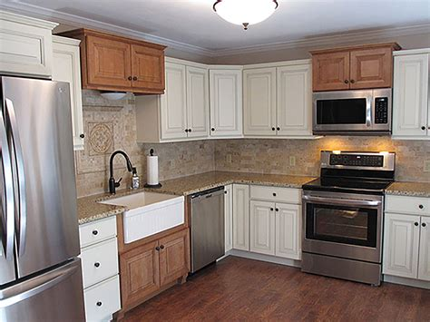 painting maple cabinets white painted white kitchen cabinets maple pretty painted