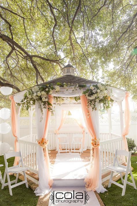 outdoor wedding locations fort worth tx 2 40 dallas wedding venues and fort worth wedding venues