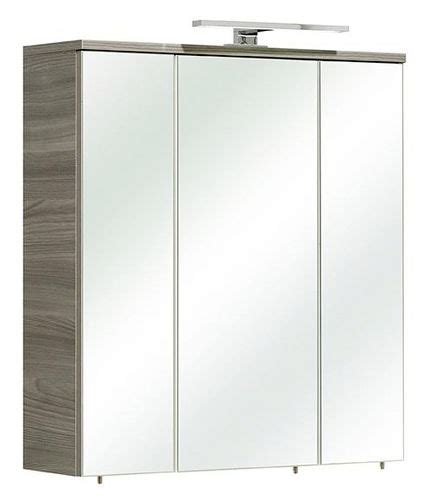 spiegelschrank gela iv pelipal 912 soltau extrem reduziert