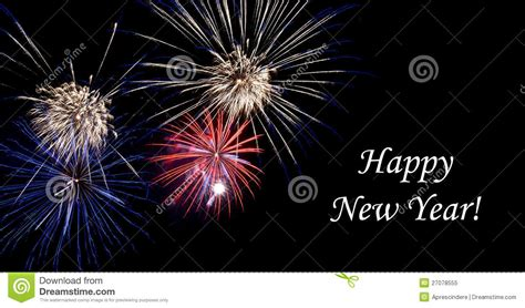 new year stock images happy new year royalty free stock photo image 27078555