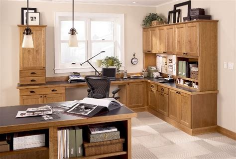 mid continent cabinetry signature series