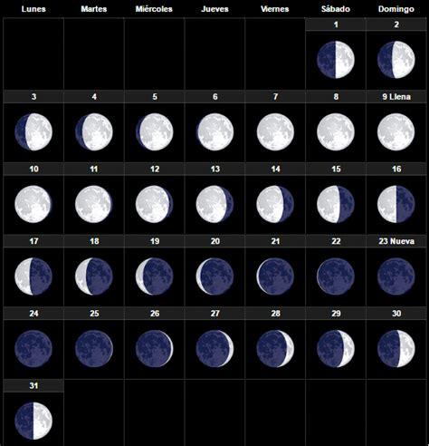 libros huerto y jardn calendario lunar lunario 2016 el calendario lunar junio 2017 para huerto y el jard 237 n
