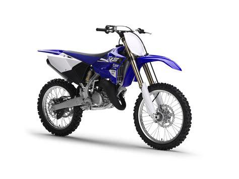 Motorrad News 4 2015 by Yamaha Motocross 2015 Modellnews