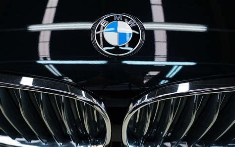 infiniti financial services payoff phone number 100 bmw financial payoff 5uxtr9c56jlc82841 2018 bmw