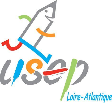 Cabinet Ligap Assurances by Cabinet Ligap Assurances