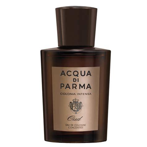 Acqua Di Parma acqua di parma colonia oud profumeria on line douglas