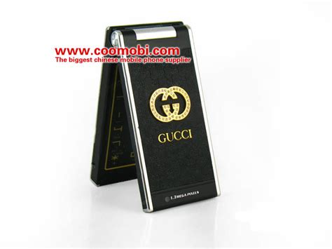 gucci mobile unlocked dual sim flip luxury gucci mobile phone