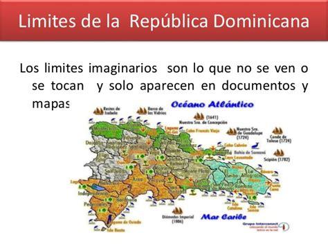 localizaci 243 n y tama 241 o de la rep 250 blica dominicana