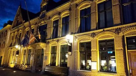 Grand Hotel Alkmaar by Grand Hotel Alkmaar The Netherlands Reviews Photos