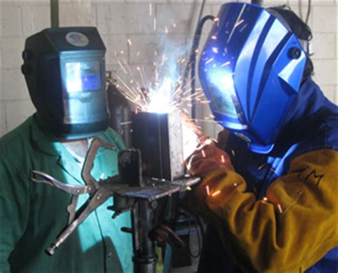 so you want to be a certified welding inspector the