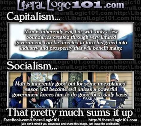 why liberalism failed politics and culture books exactly why capitalism works and socialism fails