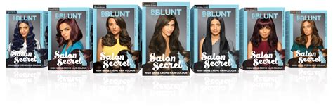 %name Honey Brown Hair Color   Balayage Haircolor trend: hair painting for natural looking color enhancement   Redken