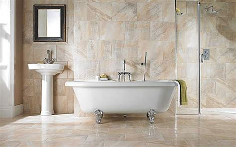Tile Ideas For Small Bathroom by Bathroom Tile Ideas For Small Bathrooms Home Decor