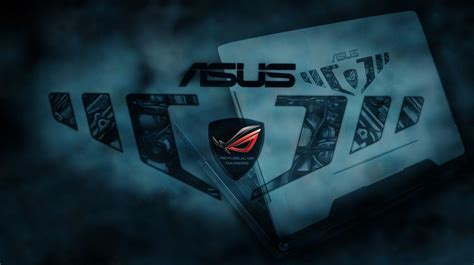 wallpaper hd asus asus hd wallpapers wallpaper cave