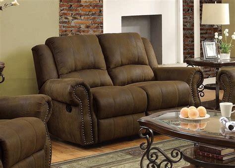 cheap sofa and loveseat sets cheap reclining sofa and loveseat sets refil sofa