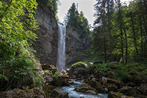 Feuerstellen Appenzell by Leuenfall Appenzellerland Tourismus