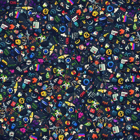 set wallpaper  ipad wallpapersafari