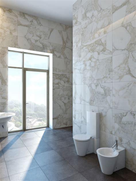 calacatta marble bathroom calacatta gold marble bathroom kitchen tiles and mosaics