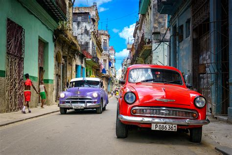 when to travel to cuba how to travel to cuba a guide for americans expert vagabond