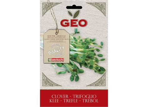 Nutri Seed Lovebird 500g geo organic clover seeds 500g tin at uk juicers