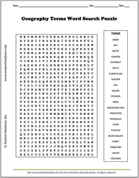 printable word search social studies 36 best images about quot i m done quot worksheets on pinterest