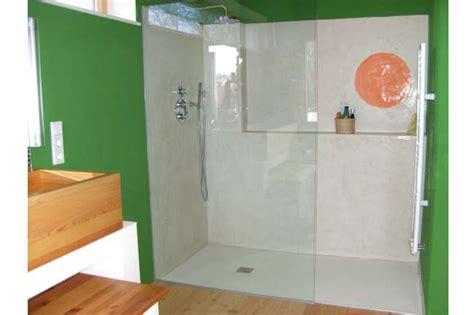 küchengestaltung wand myscala tadelakt f 252 r bad k 252 che w 228 nde und objekte