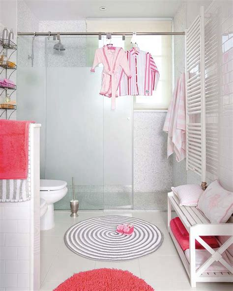 kids bathroom color ideas cool ideas for your kids bathroom