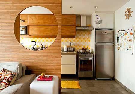 casa facil 23 dicas de como decorar minha casa f 225 cil e barato