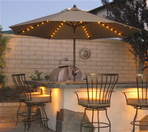 battery operated patio lights battery operated patio lights umbrella lights battery