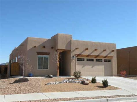 southwest architecture alegria new mexico s best selling 55 active adult community