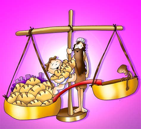 imagenes de justicia para todos valores institucionales instituci 243 n educativa juan xxiii