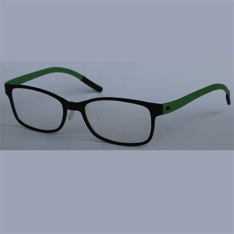 selling 2016 summer computer glasses frame silicone