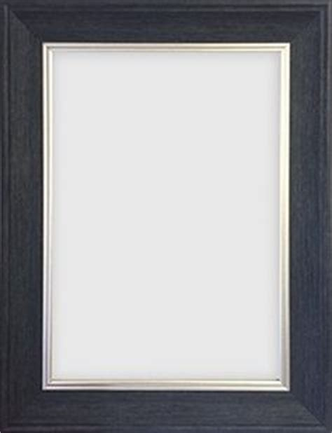 Frame Uk A4 1000 images about certificate framing ideas on certificate frames diploma frame