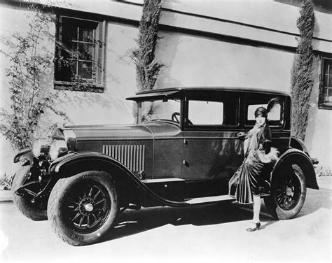 invention of the motor car best motor car inventor contemporary classic cars ideas