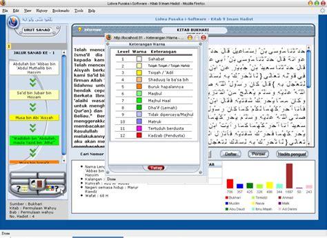 Original Tips Lengkap Aman Sehat Buku Komputer cd komputer 9 imam hadits lengkap original alfurqandahsyat jual buku vcd herbal dan madu