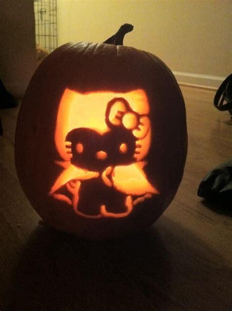 hello pumpkin stencils 1000 ideas about hello pumpkin on