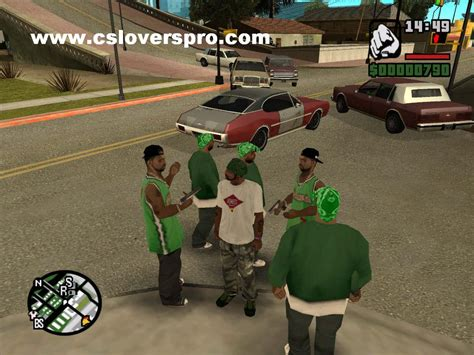 download gta san andreas full version bagas31 gta san andreas pc full version free download