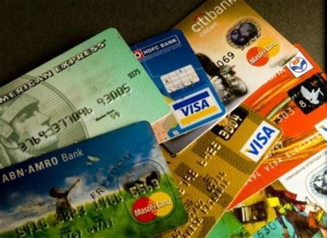 Sbi Credit Card Reward Points Gifts - how to apply for an sbi credit card online