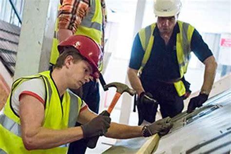 kier chosen for 163 100m powys housing maintenance contract uk construction news