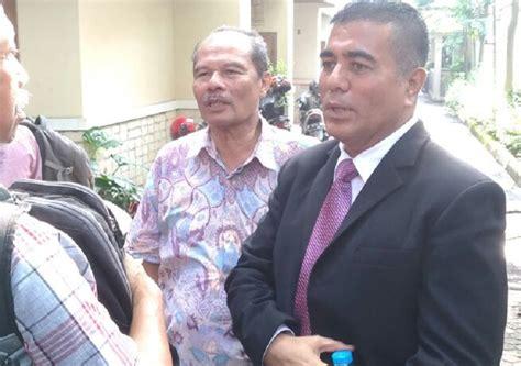 Buku Tuntutan Bebas Dalam Perkara Pidana Al dalam kasus ahok mui sudah terdegradasi panjimas