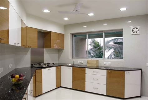 Modular Kitchen Design For Small Area by Modular Kitchen Designs For Small Kitchens Small Kitchen