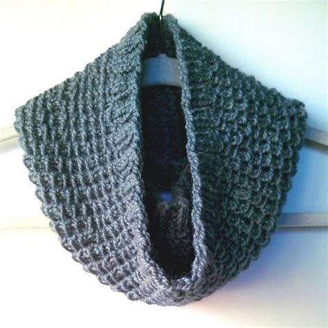 cowl knitting patterns knitting patterns galore bamboo stitch cowl