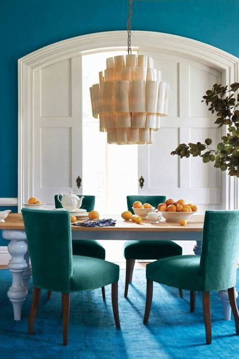 anthropologie dining room best 25 turquoise dining room ideas on teal