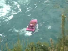 jet boat niagara video whirlpool jet boat tours niagara falls memories shared