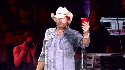 Toby Keith Sweepstakes - ford toby keith contest