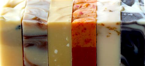 All Handmade Soap - all handmade soaps and handmade products by