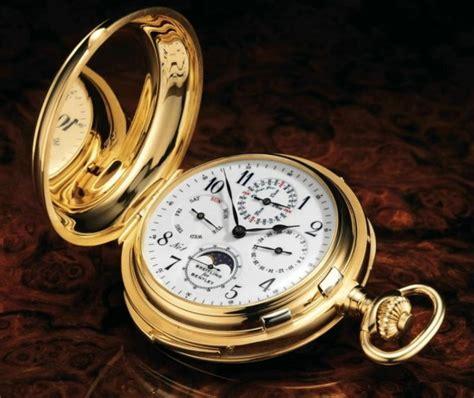 breitling for bentley gold pocket luxuo luxury