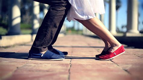 Takes Toms by Toms Wedding Collection Take Your Next Big Step