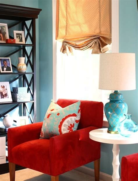 what color pillows for red couch best 25 red sofa ideas on pinterest red sofa decor red